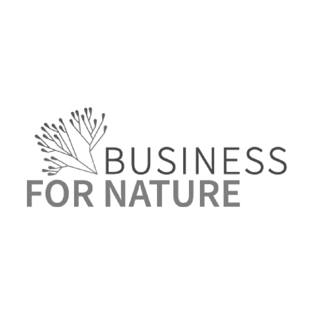 Partner Business for Nature