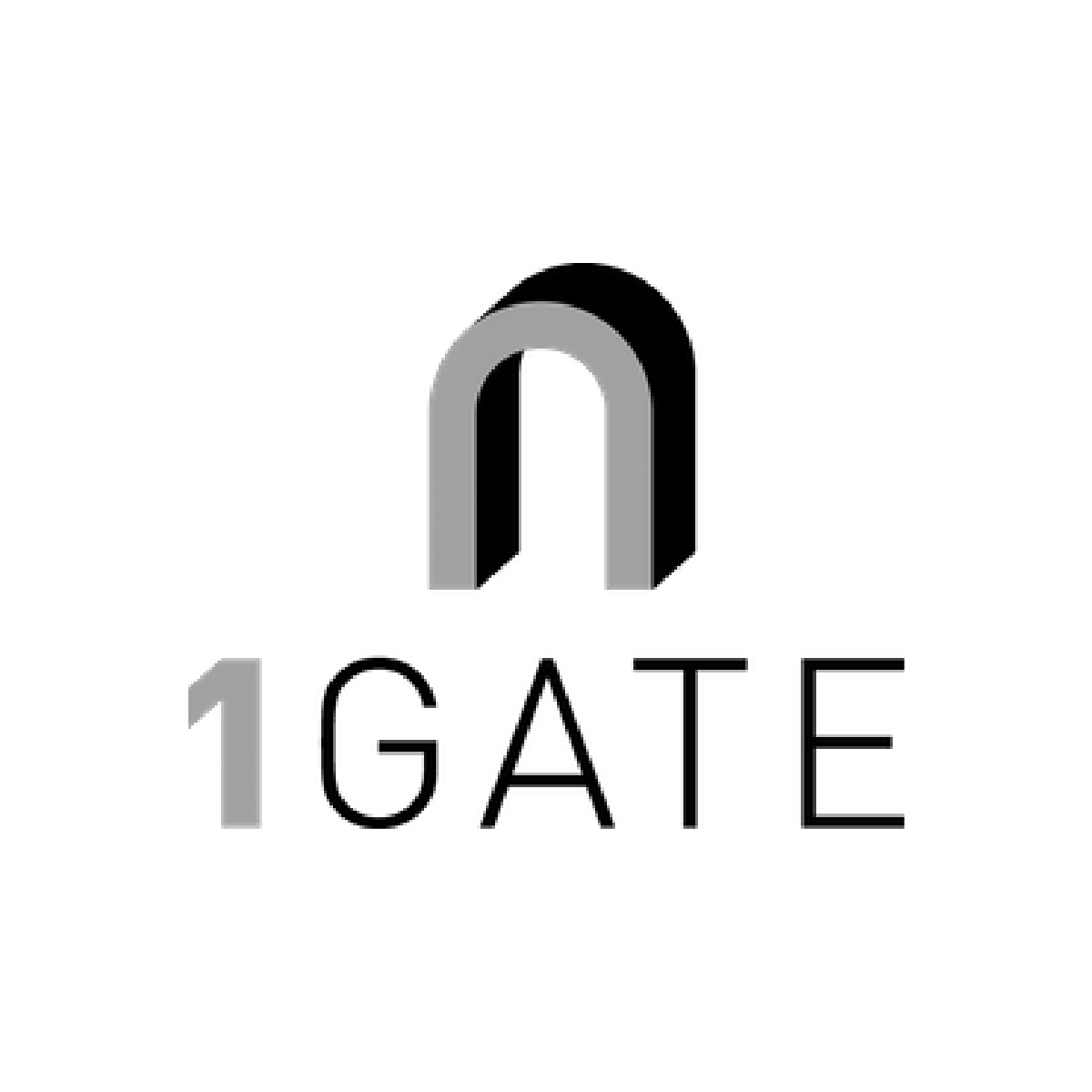 partner 1Gate
