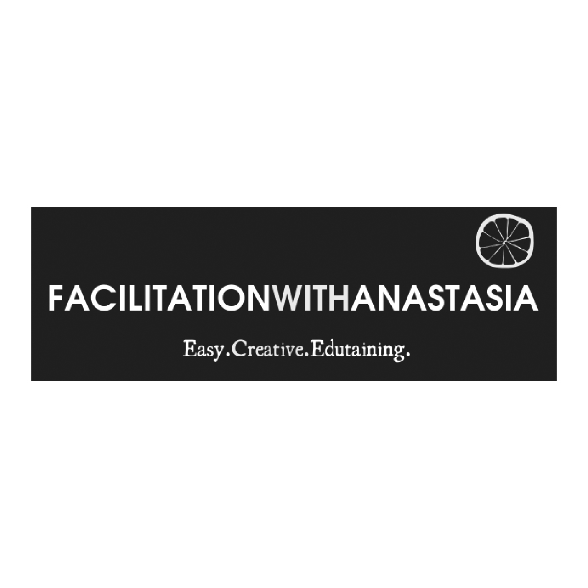 partner Facilitation with Anastasia