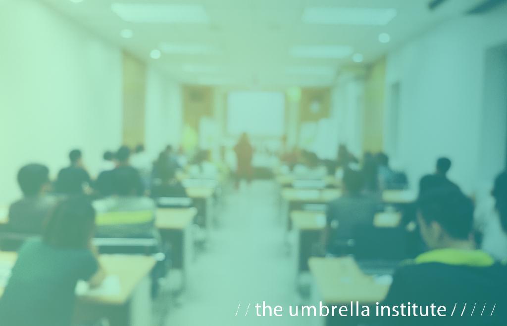 workshop TUI