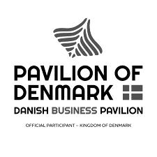 Pavilion of Denmark Expo2020 Dubai