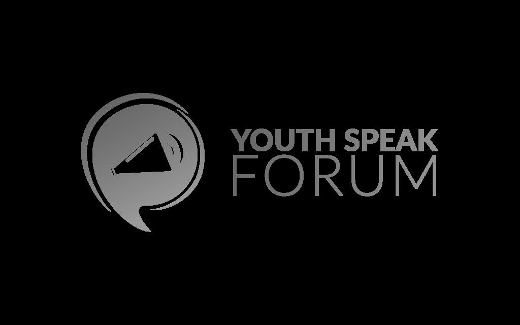 AIESEC YouthSpeak Forum