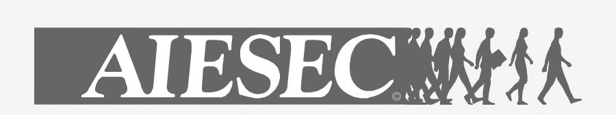 AIESEC UAE Logo