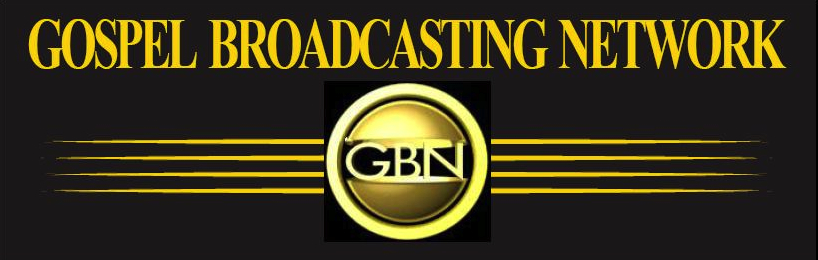 Gospel Broadcast Network