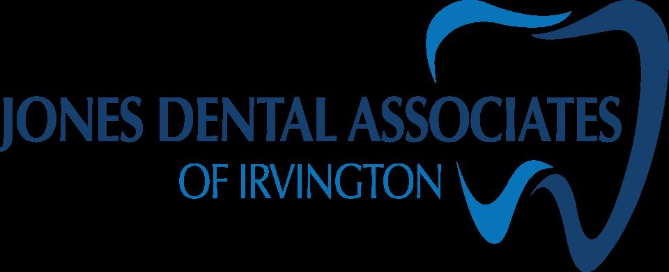 Jones Dental Associates of Irvington