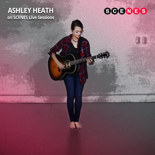 Ashley-Heath-Cover-Art
