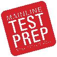 Main Line Test Prep