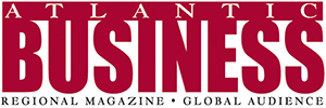 Atlantic Business Magazine