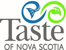 Taste of NS