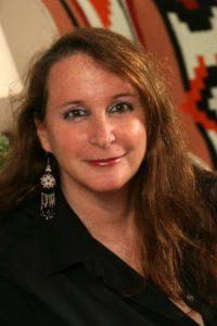 Sharyn Brotz, Managing Director Pragmatic Systems