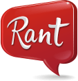logo-rant