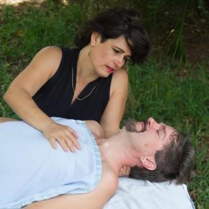 Maui Healer - What Is Healing Catalyst?