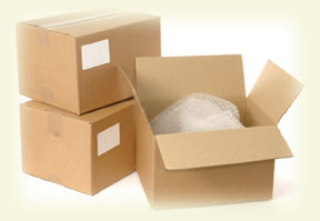 Mattress Boxes