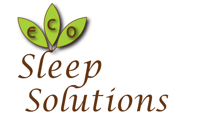 ECO Sleep Solutions logo