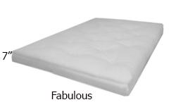 The Fabulous Mattress