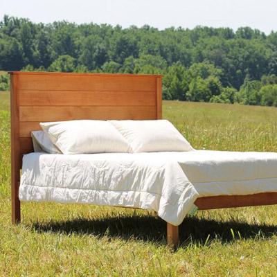 Esmont Bed Frame