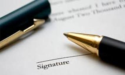 contract_img1