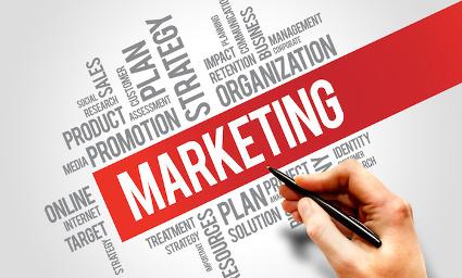 marketing_img1