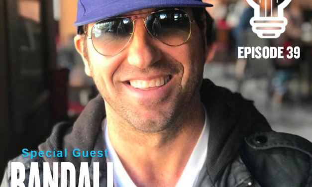 Start Creating And Monitoring Your Own Online Show with Guest Randall Chesnutt
