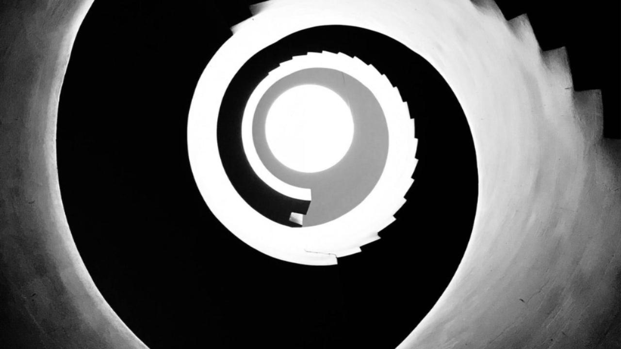 spiral - photo #16