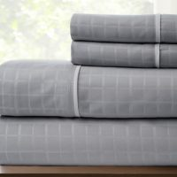 Queen Sheet Set (7 Day Linen Rental)
