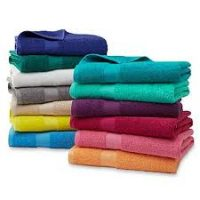 Extra Hand Towel (7 Day Linen Rental)