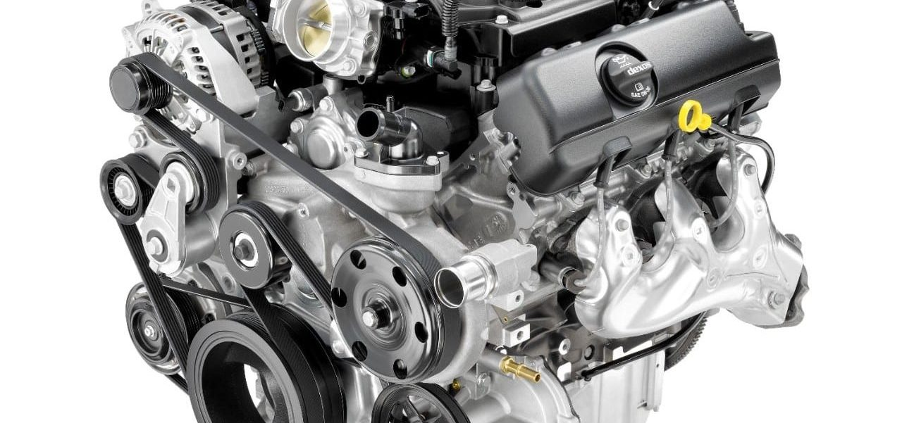 Engine and Cylinder Head Car Care Center