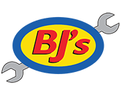 BJs Car Care Centre