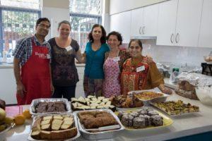 mothers-kitchen-sydney
