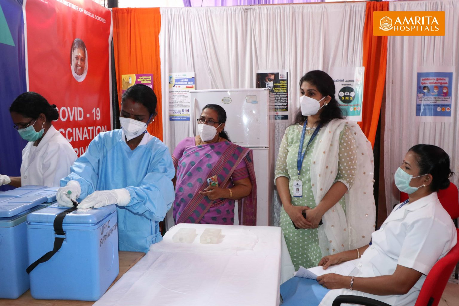2021-01-15-COVID-Vaccination-PPP-Amrita-Hospital-Kochi-4-1536x1024