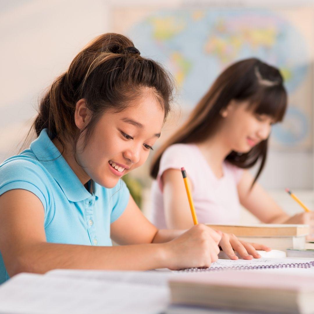 College Essay Topics for 2021