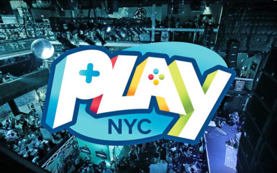 Play NYC Signs Three-year Deal with Manhattan Center
