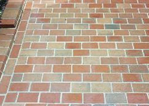 after-1-brick