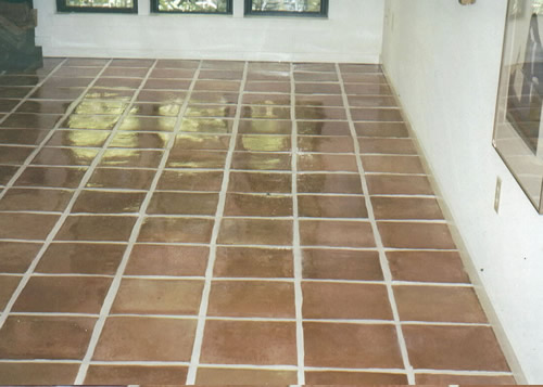 after-2-grout