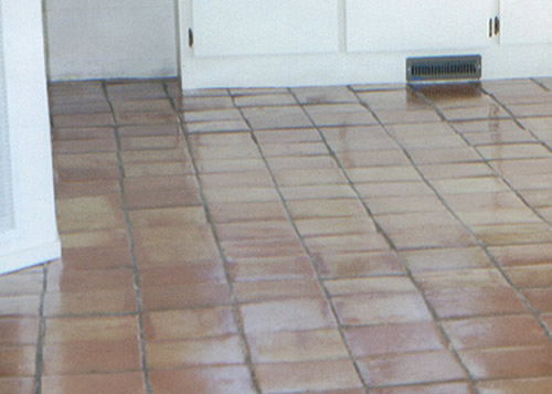 after-2-mexican-tile