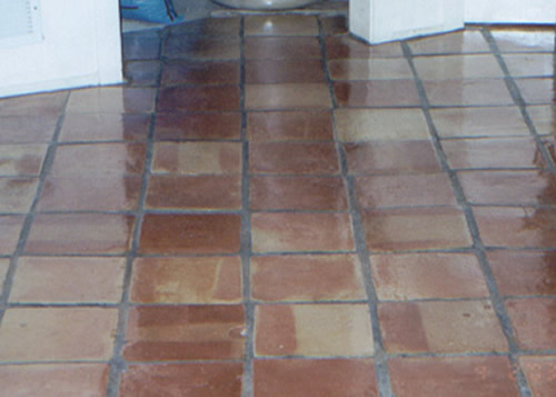 after-3-mexican-tile