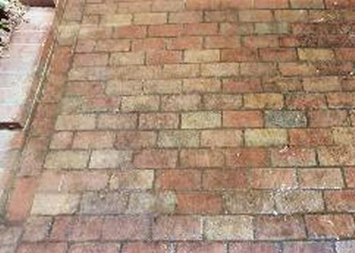 before-1-brick