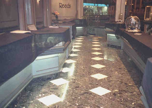 before-1-marble