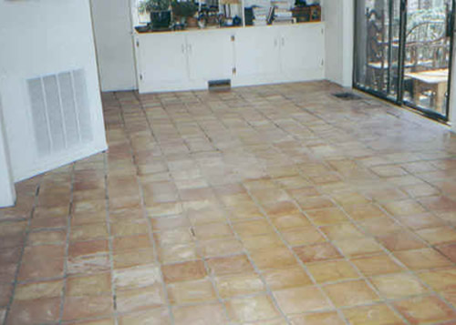 before-4-mexican-tile
