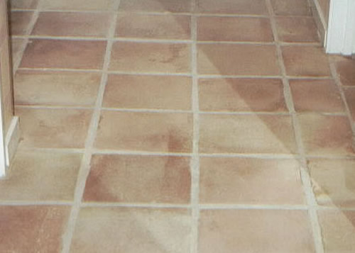 before-5-mexican-tile