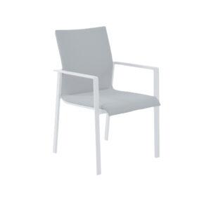 anessi-white-frame