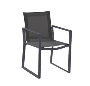 montecarlo-lava-frame-carbon-gray-sling