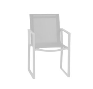 montecarlo-white-frame-white-sling