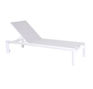deauville-lounger-mouse-gray