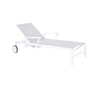monaco-lounger-white