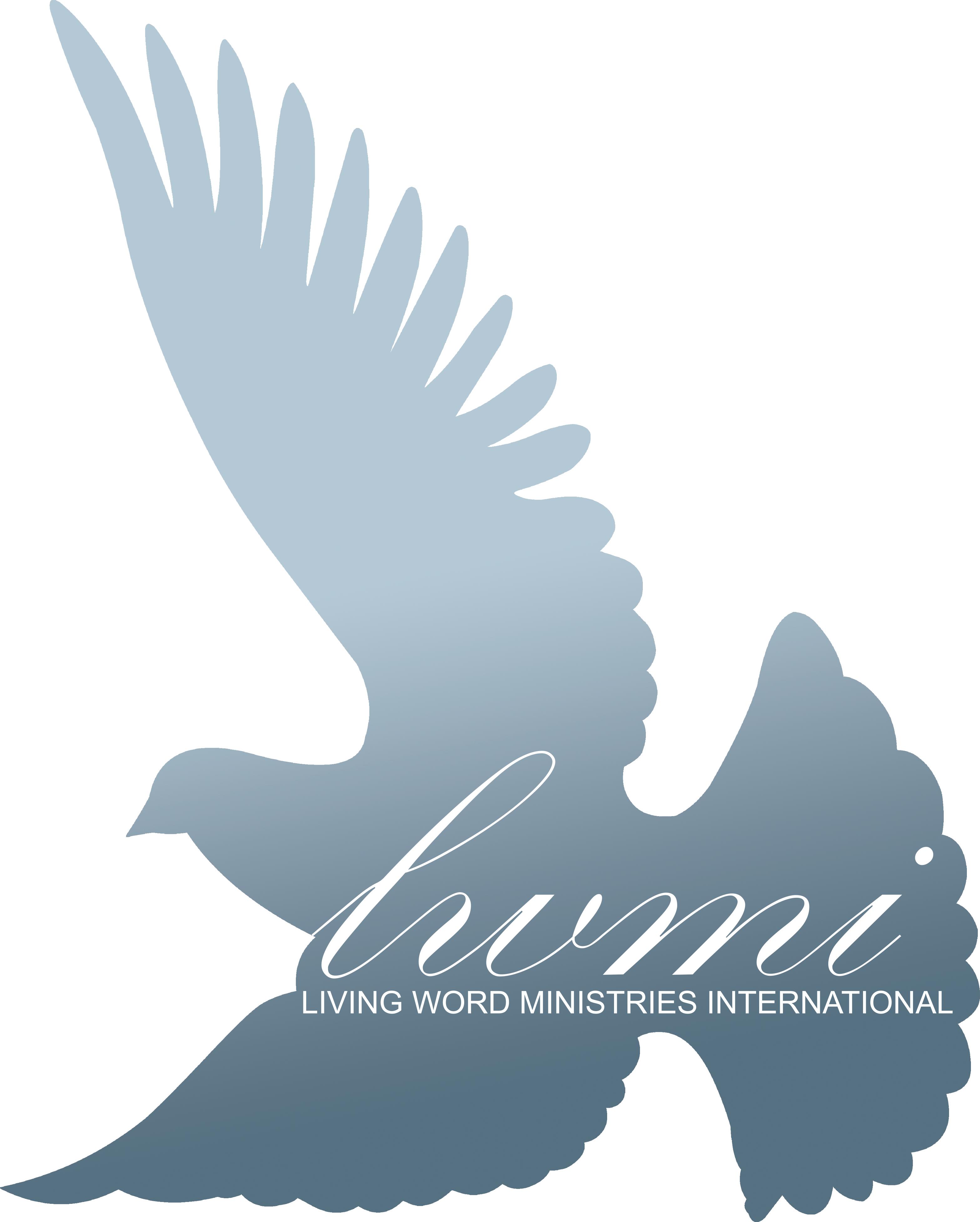 Living Word Ministries International