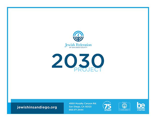 2030ProjectReport18