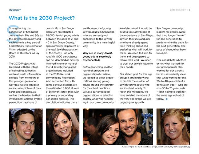 2030ProjectReport3