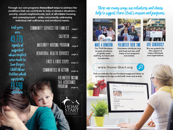 2019-Home-Start-Annual-Report_4