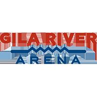 gila_river_arena